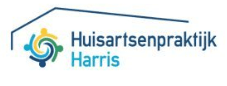 Huisartsenpraktijk Harris